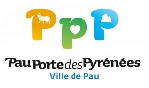 800px-Logo_de_Pau_Porte_des_Pyrénées_Ville_de_pau