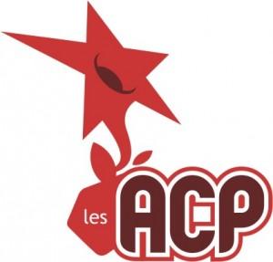 ACP03logorouge