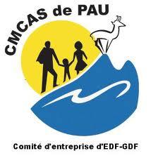 CMCAS