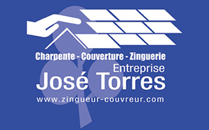 José Torres_L