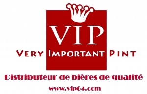 Logo VIP (2)