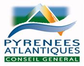 Logo_conseil_general_64