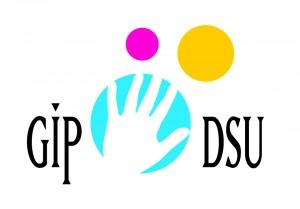 Logogip-