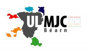UL MJC4