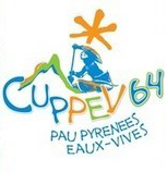 cuppev