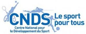 nouveau_logo_cnds